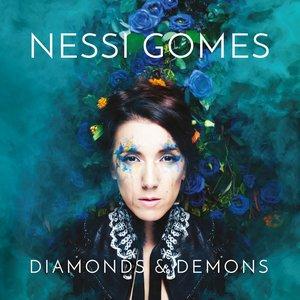 Image for 'Diamonds & Demons'