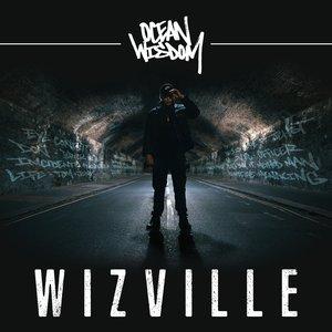 Bild für 'Wizville'