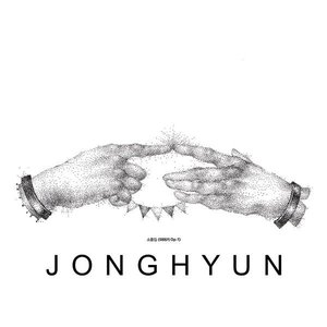 """Image for 'JONGHYUN The Collection """"Story Op.1""""'"""