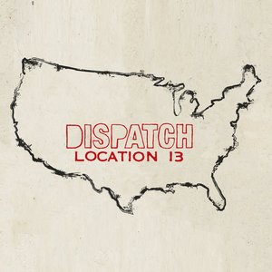 Image for 'Location 13 (Deluxe Version)'