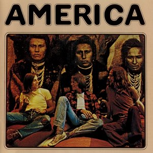 Bild für 'America'