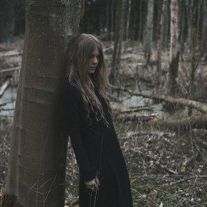 Image for 'Myrkur'