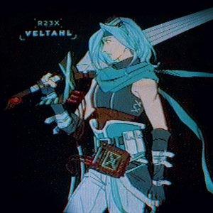 Image for 'VELTAHL'