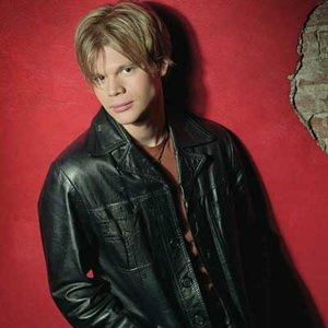 Image for 'Brian Culbertson'