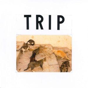 Imagen de 'TRIP ASS'