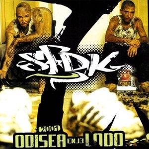 Imagen de '2001 Odisea en el Lodo'