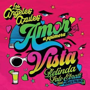 Imagen de 'Amor a Primera Vista'