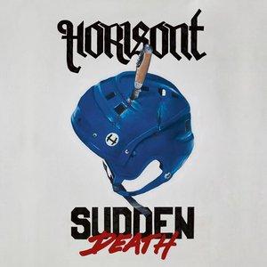 Bild für 'Sudden Death'