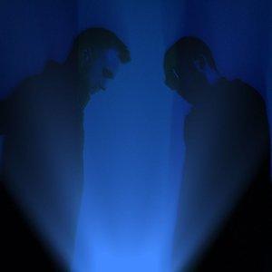 Image for 'Volen Sentir'