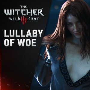 Image for 'Lullaby Of Woe'