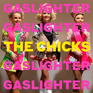 Image for 'Gaslighter'