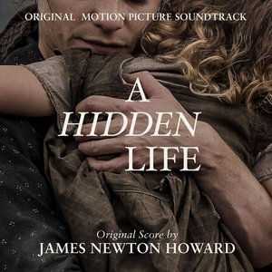 Image for 'A Hidden Life (Original Motion Picture Soundtrack)'