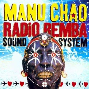 Imagen de 'Radio Bemba Sound System (LIVE)'