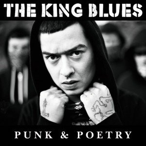 Image for 'Punk & Poetry'