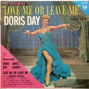 Image for 'Love Me Or Leave Me'