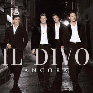 Image for 'Ancora'