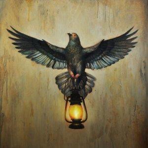 Imagem de 'Rescue (Deluxe Version)'