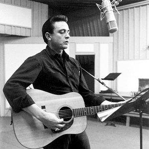 Imagem de 'Johnny Cash'