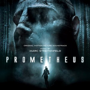 Image for 'Prometheus'