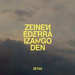 Imagen de 'Zeinen Ederra Izango Den'