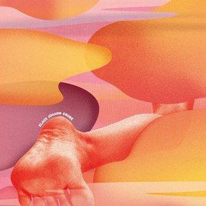 Image for 'Spagat Der Liebe'