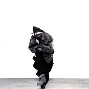 Image for 'Ghostface Killah'