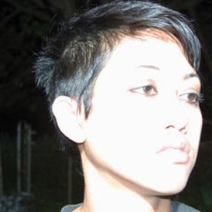 Image for 'Astrid Suryanto'