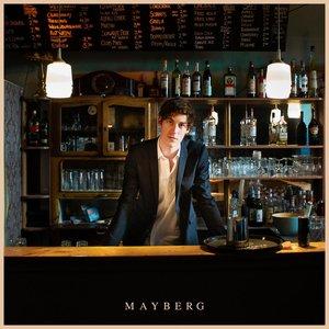 Bild für 'Oh Mayberg'