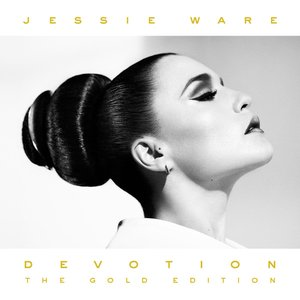 Image for 'Devotion - The Gold Edition'