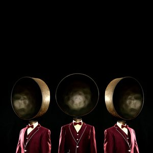Image for 'Bacao Rhythm & Steel Band'