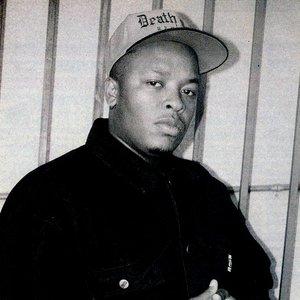 Image for 'Dr. Dre'