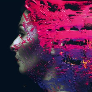 Image for 'Hand. Cannot. Erase. (Deluxe Edition)'
