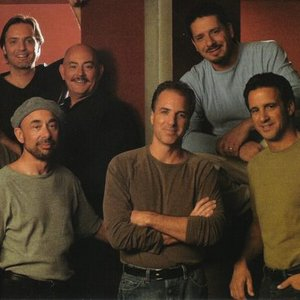 Image for 'Rippingtons'