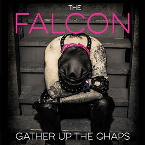 Image for 'Gather Up The Chaps'