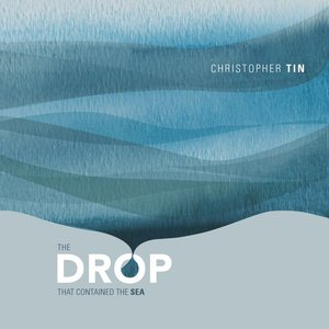 Image for 'The Drop That Contained the Sea'
