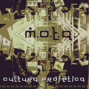 Imagen de 'M.O.T.A.'