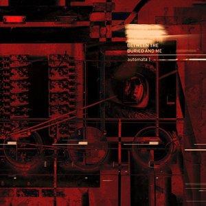 Image for 'Automata I'