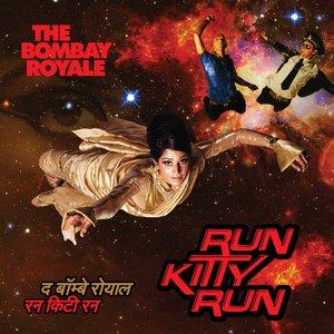 Image for 'Run Kitty Run'