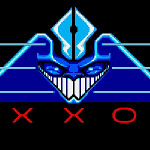 Image for 'Exxos'