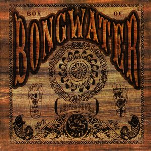 Image for 'Box of Bongwater'