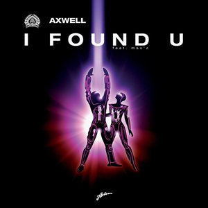 Image for 'I Found U'