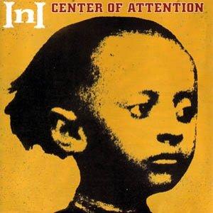 Изображение для 'Center of Attention'