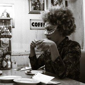'Martina Topley-Bird'の画像