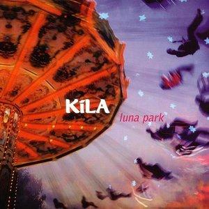 'Luna Park'の画像