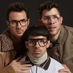 Imagen de 'Jonas Brothers'