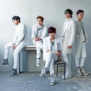 Image for 'F.CUZ'
