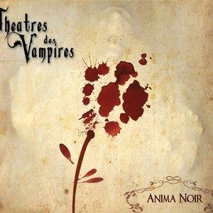 'Anima Noir'の画像