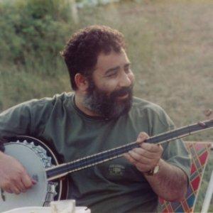 Image for 'Ahmet Kaya'