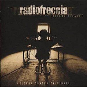 Image for 'Radiofreccia'