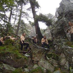 Bild für 'Finsterforst'